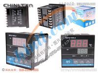 XMTE-1401B-Y 温度控制仪 XMTE-1401B-Y