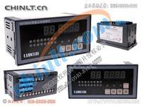 XMD-8302-08 智能式巡回检测仪 XMD-8302-08