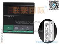 TPD-114C 可编程定时器 TPD-114C
