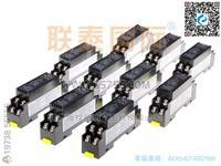 LT-9050(WS9050) 热电阻全隔离信号变送器 LT-9050(WS9050)