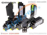 LT-2060(WS2060) 二線制隔離熱電偶信號變送器