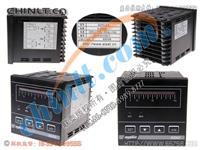 NZKD-3-4 数字型可控硅移相触发器 NZKD-3-4