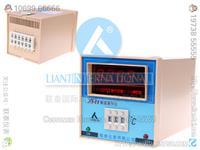 XMTA-2001M 拔码式数字式调节仪(温控仪) 联泰 XMTA-2001M