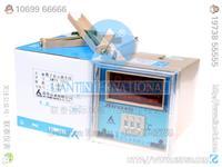 XMTA-2002M 拔码式数字式调节仪(温控仪) XMTA-2002M