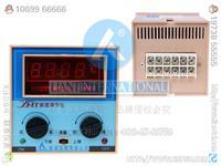 XMTA-2201 数显调节仪 XMTA-2201