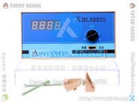 XMT-101 数显调节仪 XMT-101