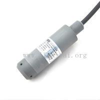 MD-L500 防腐液位传感器 MD-L500