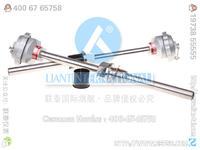 WZP-220裝配式鉑熱電阻