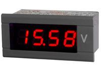 IN2135 数显电流表