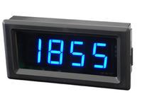 IN8135 数显电压表