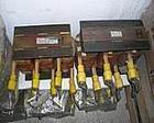 富士直流电抗器 DCR4-110B DCR4-132B DCR4-160B DCR4-200B