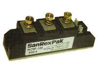 三社整流桥模块|三社可控硅模块|三社二极管模块|三社GTR模块|三社变频器模块|