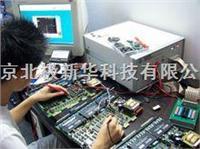 ABB变频器维修 ACS800/600/550/510/400全系列