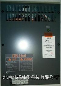 JAPAN FUJI BU132-4C bu132-4c.bu160-4c,bu200-4c,bu220-4c,bu280-4c,bu315