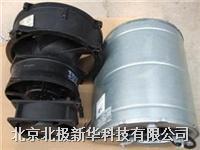 西门子变频器风机,西门变频器风扇,D2E160-AH01-17 西门子变频器冷却风扇