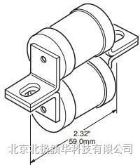 巴斯曼LMMT熔断器/巴斯曼快速熔断器 450LMT     400LMMT