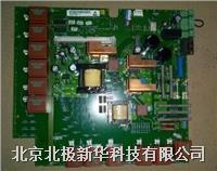 西门子直流调速器配件 西门子直流调速器电源板 西门子直流调速器配件 C98043-A7003-L4,西门子直流调速器励磁板,西门子直流调速器控制板,C98043-A70