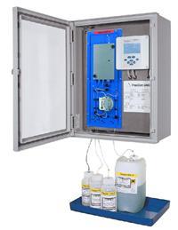 亚硝酸氮分析仪