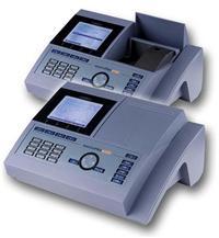 紫外分光光度计 PhotoLab 6600