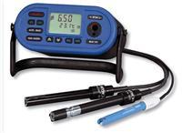 水质分析仪(适于深水检测) Multi 197i