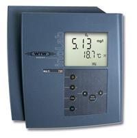 水质检测仪 inoLab pH/Cond 720 和 inoLab Multi720