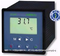 在线温度监测仪 TE 296