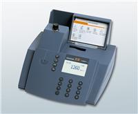 COD分析仪 PhotoLab S12