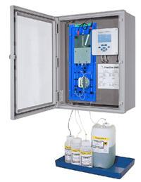 氨氮监测仪 TresCon Uno A111