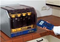 BOD自动分析仪 OxiTop Control 6 和 OxiTop Control 12