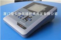 实验室pH计(新型号,功能多) inoLab pH 7310
