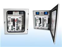 在线重金属含量测试仪 AVVOR 9000