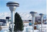 在线pm2.5检测仪 通过美国环保署认证 BAM-1020