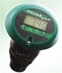 非接触式超声波液位测量 Pulsar IMP