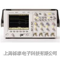 数字示波器DSO6104A DSO-6104A