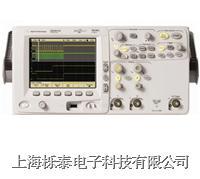 数字示波器DSO6012A DSO-6012A
