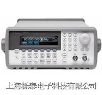 任意波形发生器 33250A