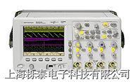 数字示波器N2913A N2913A