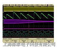 DSO至MSO升级套件N2914A N2914A