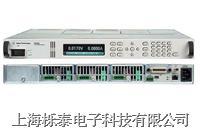 小型模块化电源系统主机N6700B N6700B