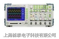 隔离通道数字存储示波器TPS2024 TPS-2024