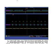计算机串行触发和分析模块DPO4COMP DPO4COMP
