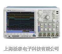 混合信号示波器MSO4034 MSO-4034