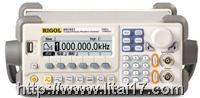 任意波形发生器DG1011 DG-1011