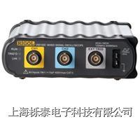 虚拟示波器VS5202 VS-5202