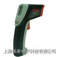 红外测温仪FT837 FT-837