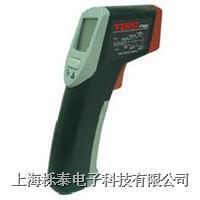 红外测温仪FT830 FT-830