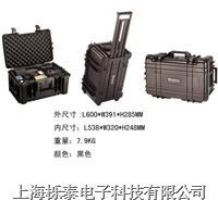 防潮箱/安全器材箱PC5626N PC-5626N