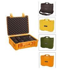 防潮箱/安全器材箱PC5020N PC-5020N
