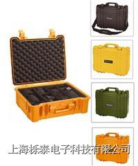 防潮箱/安全器材箱PC5020 PC-5020