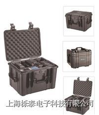 防潮箱/安全器材箱PC4630 PC-4630